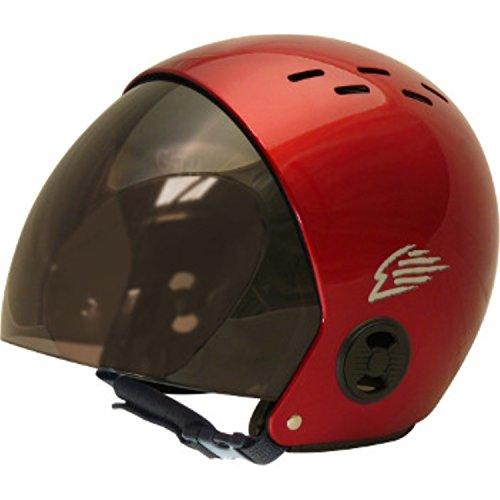 Gath Safety Surf Helmet