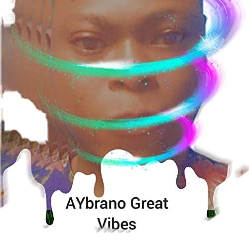 AYbrano