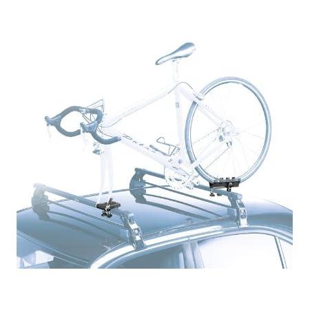 Menabo 000086100000 Pro Tour Fahrradhalter Auto