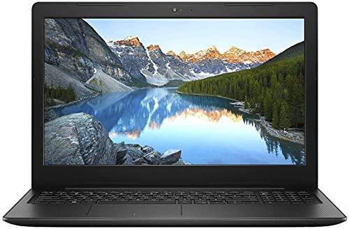 "Latest_Dell_Inspiron_15 3000 Laptop, 15.6"" HD Anti-Glare LED-Backlit Display, Intel Celeron 4205U Processor, 4 GB DDR4 RAM, 128GB SSD, Windows 10 S, Wi-Fi, HDMI, 1-Week Basrdis Support"