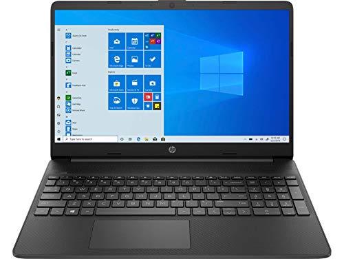 HP 15 11th Gen Intel Core i5 Processor 15.6-inch (39.6...