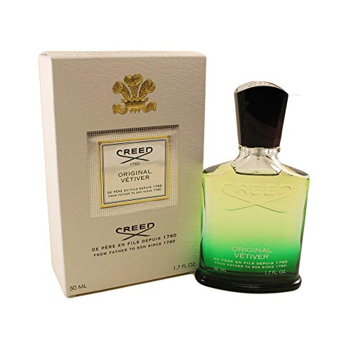 Creed Millésime for Men Original Vetiver Eau de Parfum