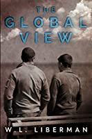 The Global View: Large Print Edition