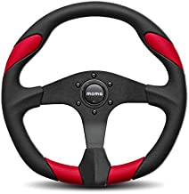 Best mitsubishi momo steering wheel Reviews