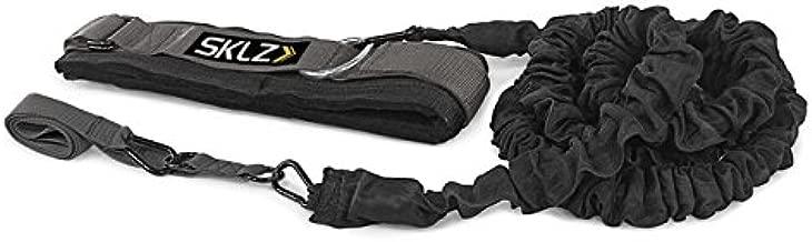 Sklz Viper 360 Gr Direnç Antrenmanı Nsk000025, Siyah