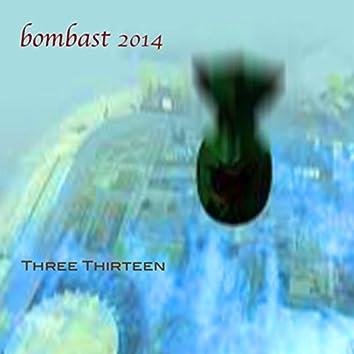 Bombast 2014