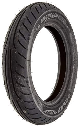 MICHELIN 110//90-13 56P POWER PURE SC TL F