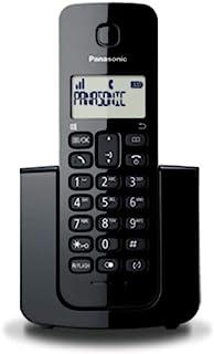 Panasonic KX-TGB110MEB Teléfono