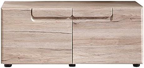 Amazon.es: 100 EUR - superiores - Espejos de pared / Espejos ...