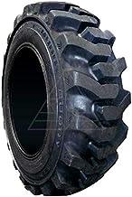 Alliance (906) Skid Steer Farm Radial Tire-10/ -16.5 152L