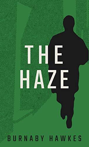 The Haze (Hector Kane)