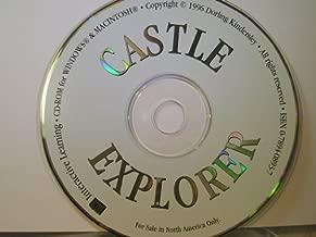 Castle Explorer Digipack (mac/wn)