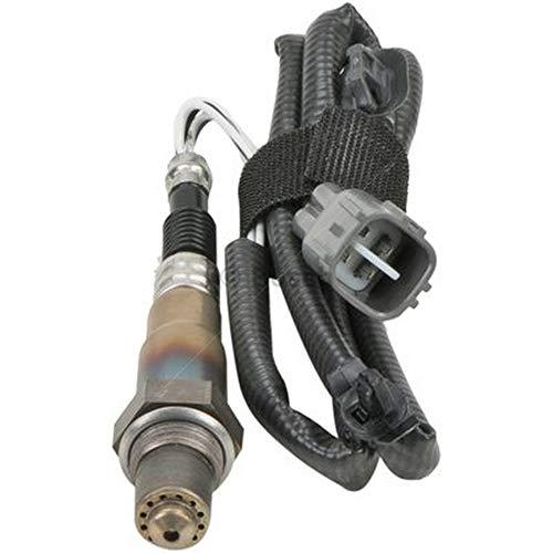 Bosch 0 258 986 698 Sonde A Oxygene