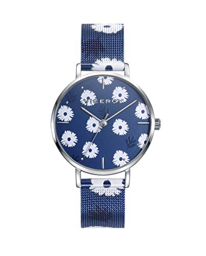 Reloj Viceroy Mujer 401140-37