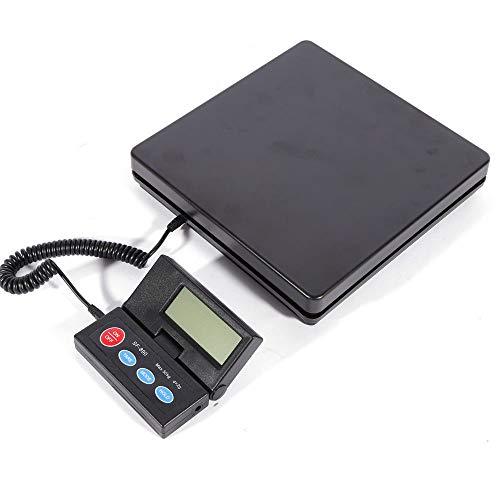 2G-50KG Bilancia Digitale Bilancia a Pacco Postale Bilancia Pesa Pesa Bilancia Di Precisione