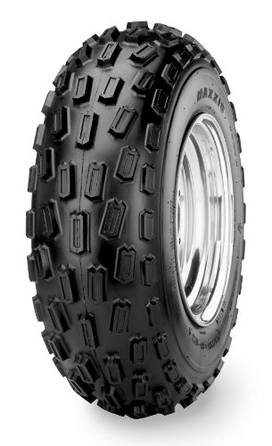 Maxxis M9207 Front PRO ATV Tire Front 21 X 8 X 9