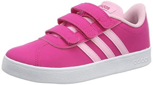unisex Precio 2019 Adidas tMejor de dthxsQrC