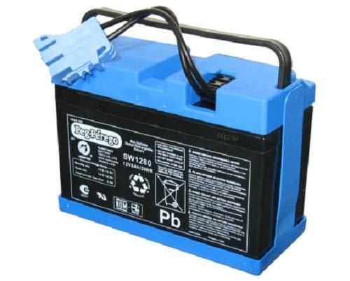John Deere Peg-Perego 12v 12Ah Battery for Gator Ride O