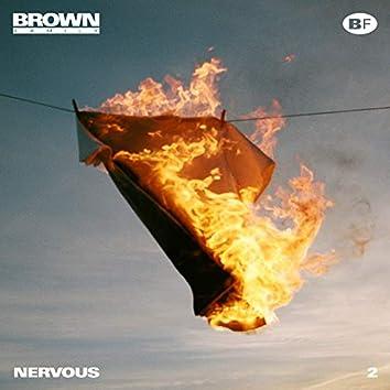 Nervous 2 (feat. Anodajay, Dramatik, Koriass, Obia le Chef, Robert Nelson)
