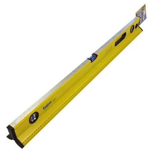 BOA 19003/90 Tri Niveau-90cm-Veelzijdig te gebruiken