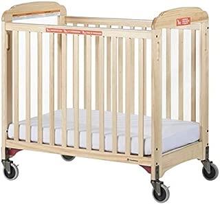 first responder evacuation crib