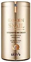 SKIN79 Golden Snail Intensive BB Cream 40gram