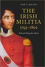 The Irish Militia, 1793-1802: Ireland's Forgotten Army