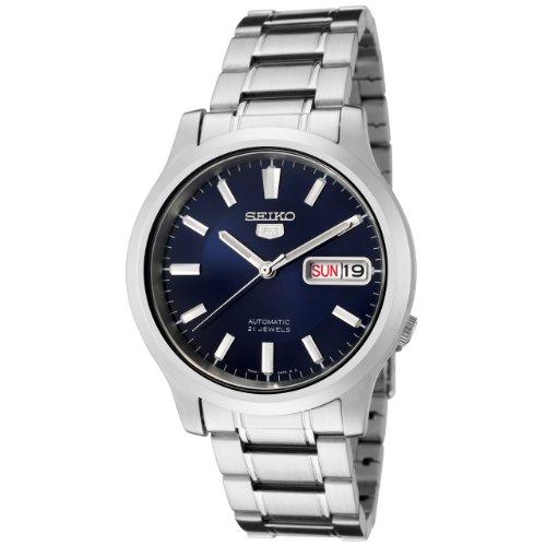 セイコー5 逆輸入モデル SEIKO5 機械式(自動巻き) SNK793K1 [海外輸入品] メンズ 腕時計 時計