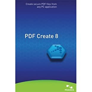 PDF Create 8 [Download]:Peliculas-gratis