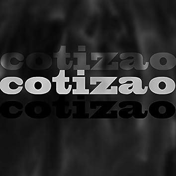 Cotizao