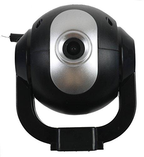 720p HD WiFi Camera Promark GPS Shadow Drone