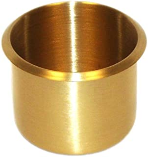 Build Your Own Poker Tables 10 Brass Poker Table Cup Holders