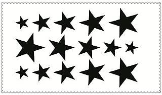 Best pentagram tattoo flash Reviews