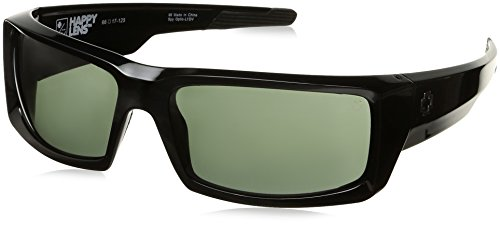 Spy General 673118038863 - Gafas de sol