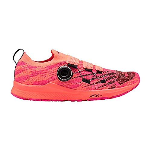 New Balance W1500 Racer Competition Mujer W1500TB2