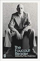 The Foucault Reader (Penguin Modern Classics)