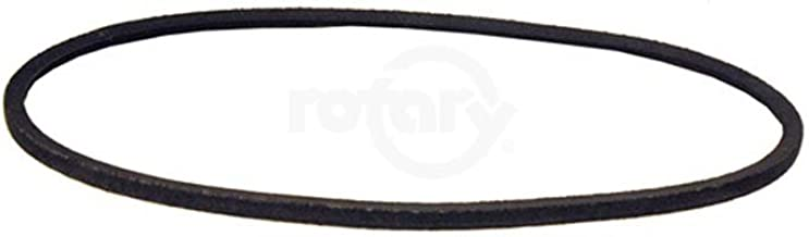 LAWNMOWER DRIVE BELT Toothed Punch EP30//35 Panther EP30//30 Winsdor 12//12s//14//14s