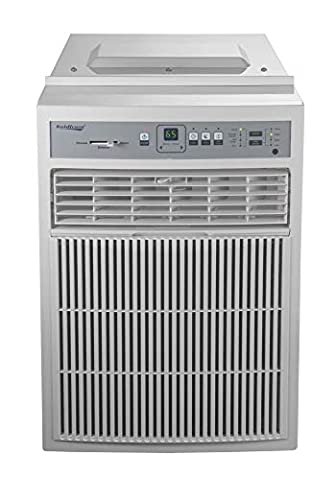 Koldfront CAC8000W Window Air Conditioner