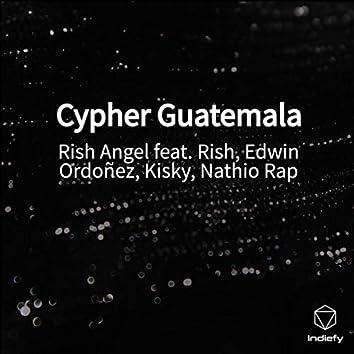Cypher Guatemala