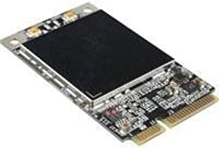 3CLeader® Airport Extreme Card Replacement 802.11n For Mac Pro Mb988z/A