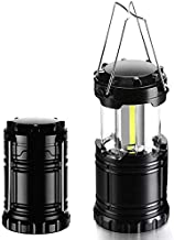 LED Camping Lantern, Super Bright Portable Survival Lanterns, Must Have During Camping, Emergency, Storms, Outages, Origin...