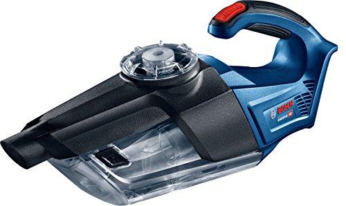 Find Discount Bosch 18V Handheld Vacuum Cleaner (Bare Tool) GAS18V-02N