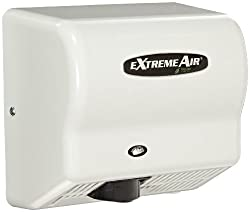 The 10 Best Extreme Air Hand Dryers