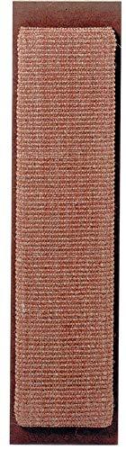 Karlie Sisal Krasplank, luxe, groot ca. 70 x 17 cm.