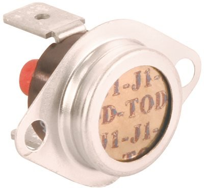 Goodman Parts 10123529 300f M/R ROLLOUT LIMIT SWITCH