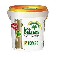 Compo Lac Balsam,