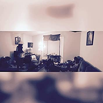 LivingRoomMusic (LRM)
