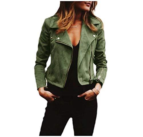 『GodeyesW 女性ショートコートウールラペル傾斜ジップジャケット』のトップ画像