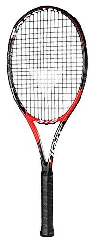 Tecnifibre Tenis Raqueta de T Fight 315dynacore, Rojo, 2, 223274–000