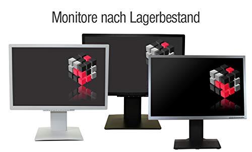TFT Monitor Flachbildschirm - nach Lagerbestand (19 Zoll) (Generalüberholt)